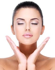 medicina estetica viso roma | trattamenti viso