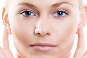 Chirurgia plastica viso Otoplastica Studio Medico Aloè