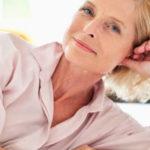 L'importanza del Ginecologo in menopausa