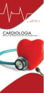 cardiologo cento celle roma, bradicardia roma
