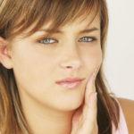 paresi facciale roma, paresi al volto roma, rimedi e terapie paresi facciale roma, terapie paresi facciale roma