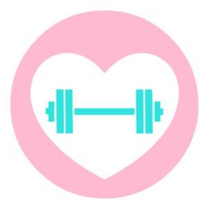 esercizio fisico cuore, medical fitness cuore