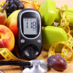 diabete mellito - La cura moderna del diabete