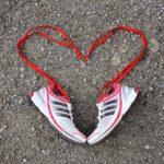 La giusta pratica di Medical Fitness per il cuore