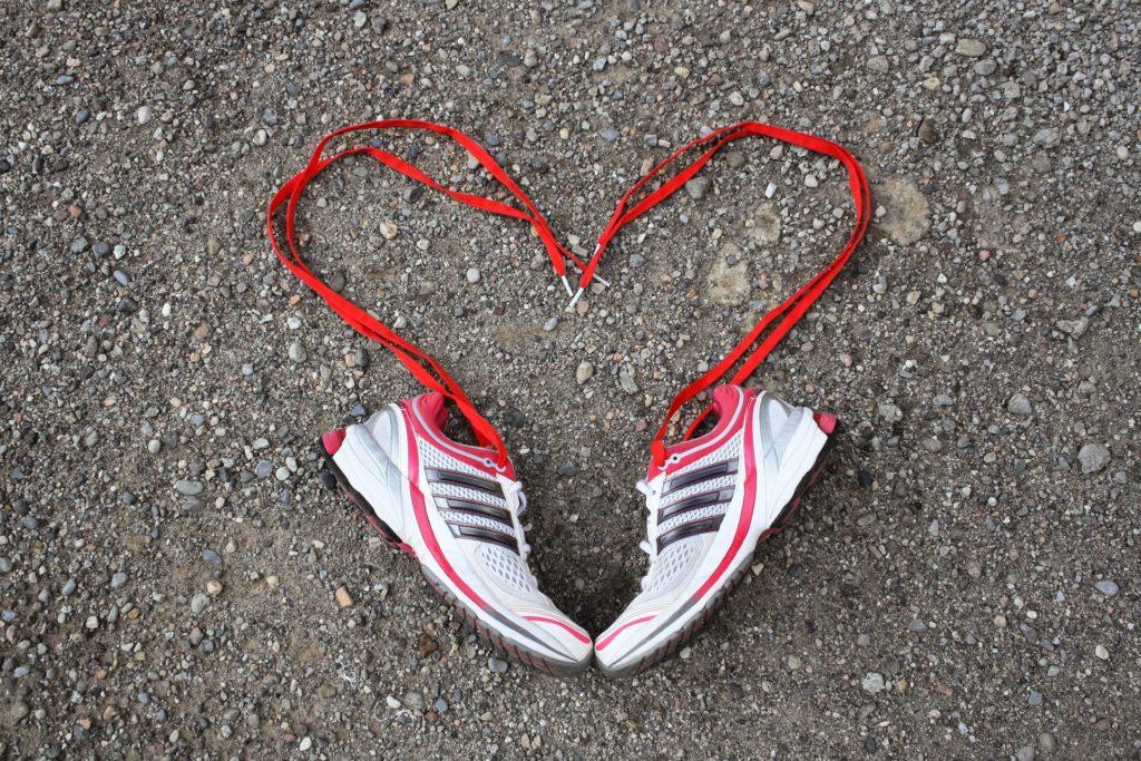attività fisica per malati cuore roma, personal trainer malattie cardiovascolari roma