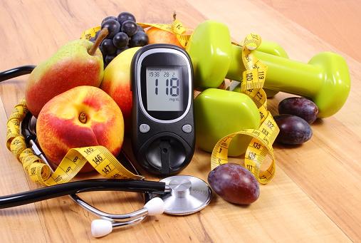 La cura moderna del diabete