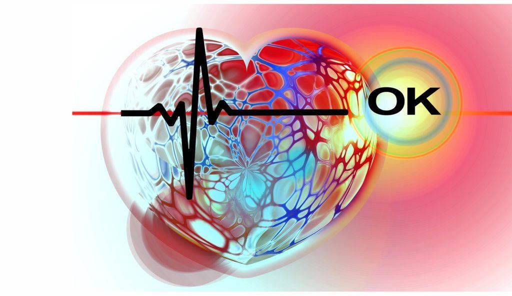 personal trainer malattie cardiovascolari roma, operatore sportivo patologie cardiovascolari roma