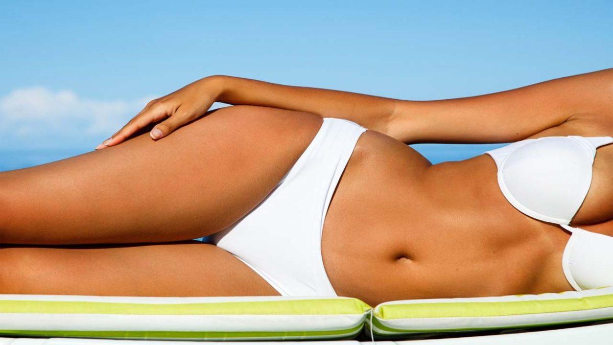 Migliorare il proprio modellamento con il Medical Fitness