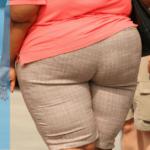 Diabete ed Obesità