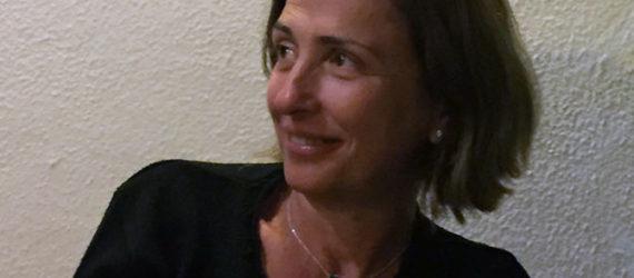 Specialista in cardiologia - Dott.ssa Rosa Maria Cacciotti -Cardiologo a Centocelle
