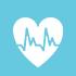 cardiologo roma est