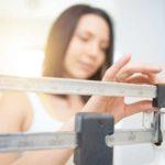 Perché perdere peso è difficile?