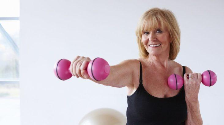 osteoporosi post-menopausa