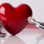 Prevenzione cardiovascolare esami cuore