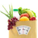 Settembre, tempo di dieta: ecco i cibi per dimagrire