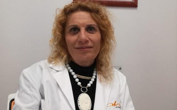 Specialista Reparto Angiologia e Chirurgia Vascolare