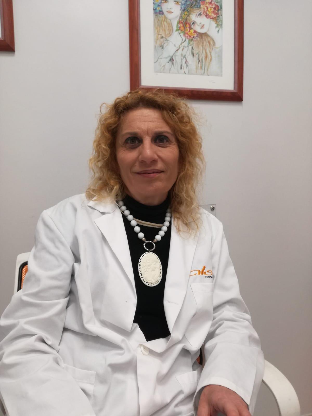 Specializzati In Andrologia Estetica Andrologia Roma