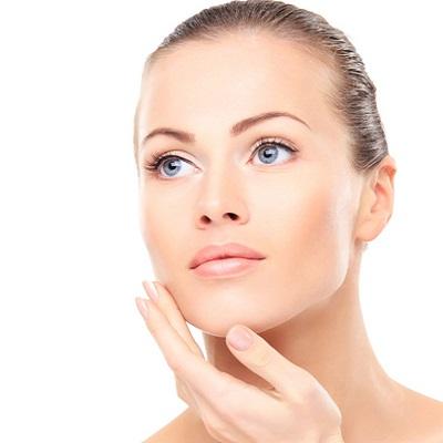 chirurgia-estetica-viso