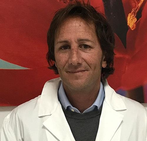 specialista-in-chirurgia-maxillo-facciale- Dott. Filippo Marini Balestra
