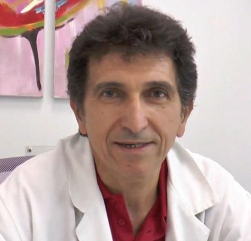 Specialista in Dimagrimento, Nutrizionista. Dott Stefano Savella