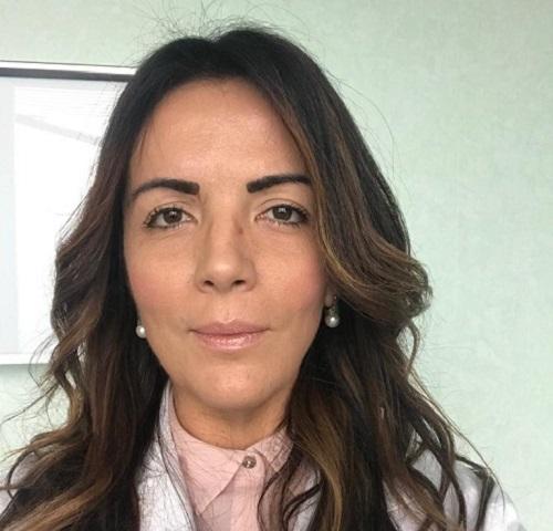Specialista in Otorinolaringoiatria- Otorino Roma Centocelle
