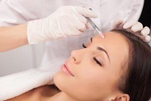 TOSSINA BOTULINICA – BOTOX - chirurgia estetica viso