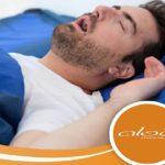 Apnee ostruttive del sonno - Polisonnografia