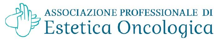 L'Associazione Professionale Estetica Oncologica