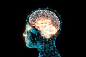 Psicologia Roma - Reparto di Psicologia - Studio Medico Aloè