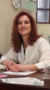 Estetica Oncologica - estetista oncologica