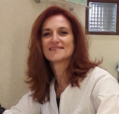 Estetista APEO Francesca Salzano Estetica Oncologica, estetista oncologica