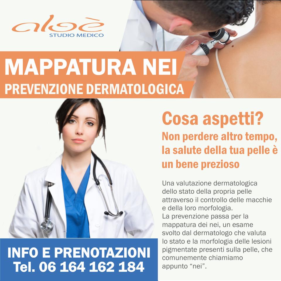 visita-dermatologica-mappatura-dei-nei-roma