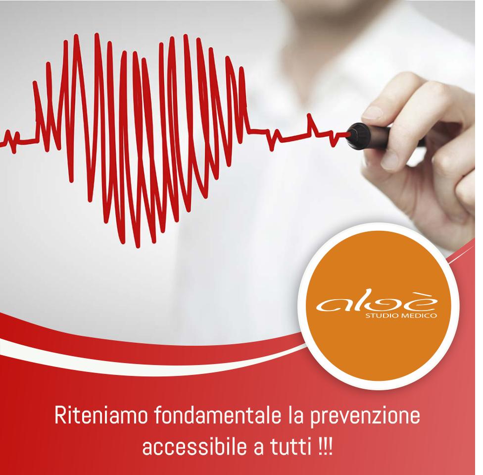 prevenzione-cardiologia-cardiologo-a-centocelle