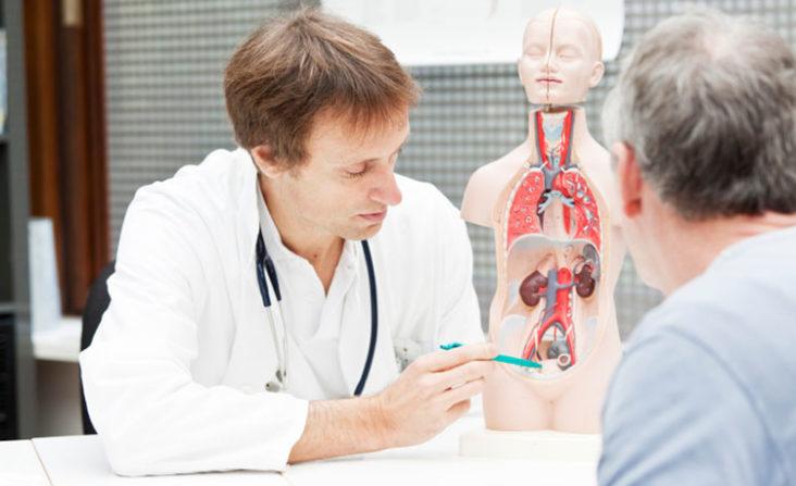 Specializzati in Andrologia Estetica