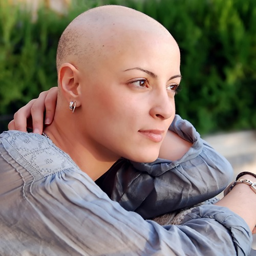 inestetismi da terapia o da malattie autoimmuni: estetica oncologica