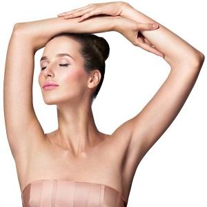 chirurgia estetica corpo BRACHIOPLASTICA – Lifting Braccia