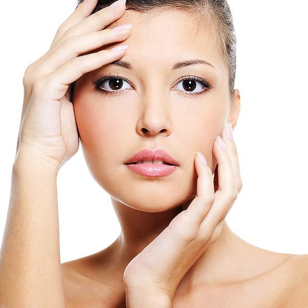 chirurgia-PLASTICA-viso