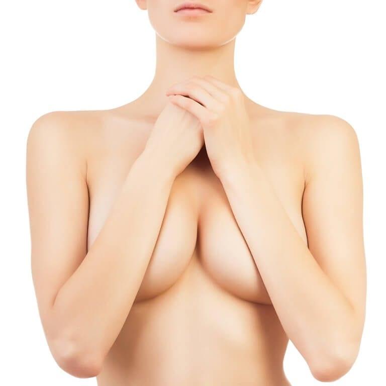chirurgia-plastica-al-seno