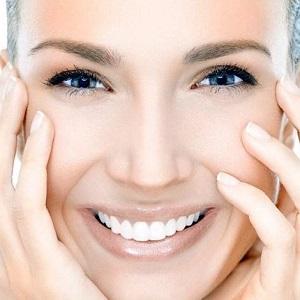 chirurgia plastica viso - lipofilling