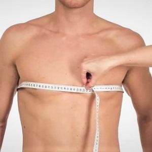 chirurgia plastica corpo - lipofilling