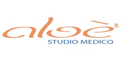 Studio Medico Aloè