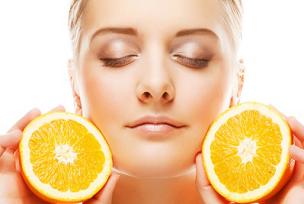 trattamenti vit c - Biorivitalizzazione con vitamine