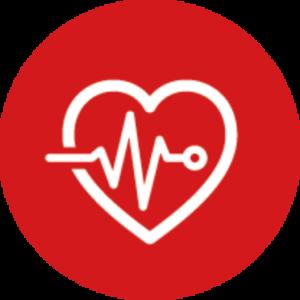 ambuatorio infermieristico -elettrocardiogramma ECG