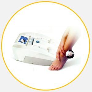ambuatorio infermieristico -MOC- esame-di-densitometria-ossea
