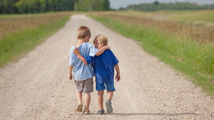 la comunicazione empatica 5