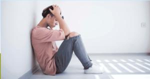 quarantena e ansia - studio medico aloè
