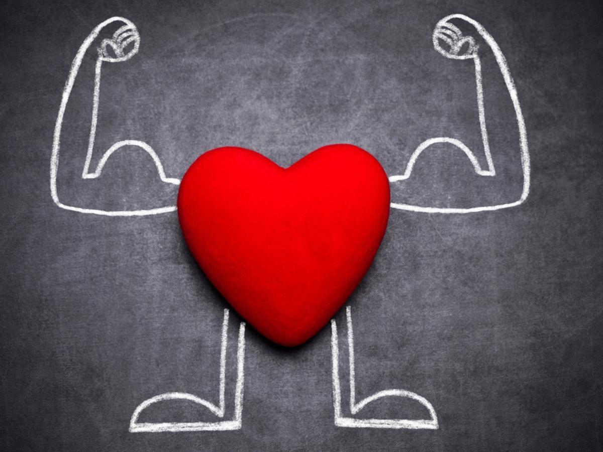 Perchè è consigliabile sottoporsi alla visita cardiologica una volta l'anno?