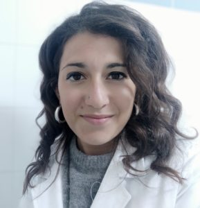 Dott.ssa Rossella Tozzi - Specialista Endocrinologa