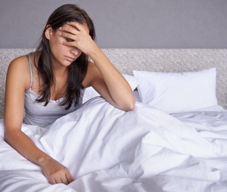 Lichen Sclerosus, come curare una malattia difficile da diagnosticare 1