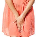 incontinenza-urinaria 1